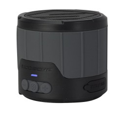 boombottle_mini_outdoor_bluetooth_speakers_btbtlmgy_1000_1